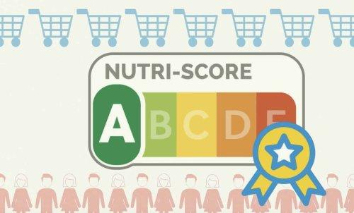 Généralisation du Nutri-score par l'UE : les produits du terroir n'en veulent pas