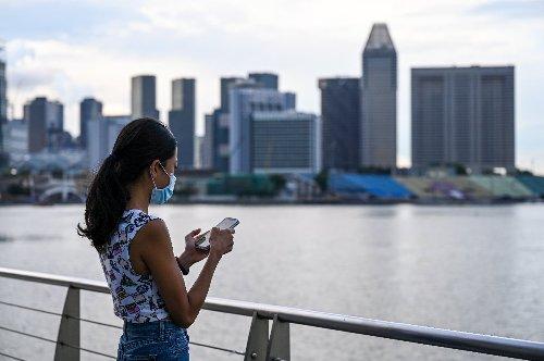 Singapore egg-freezing ban forces women to head overseas