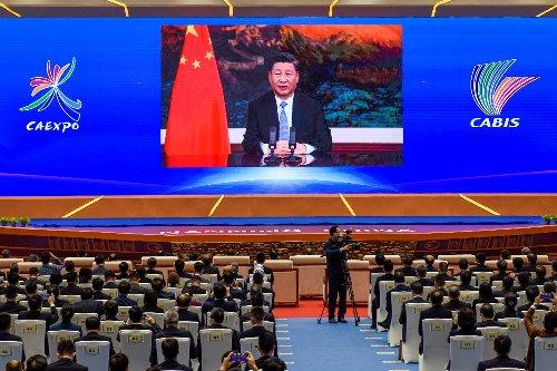 Furious patriots : China's diplomatic makeover backfires