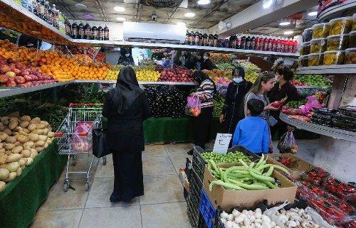 Ramadan breeds dread in crisis-hit Iraq
