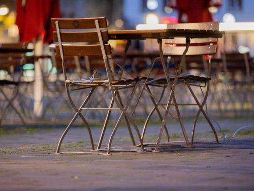 Köln: Café de Paris schließt bis 7. August – wegen Personalmangel