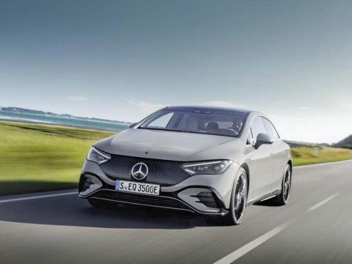 Daimler-Chef mit bitterer Prognose für Mitarbeiter
