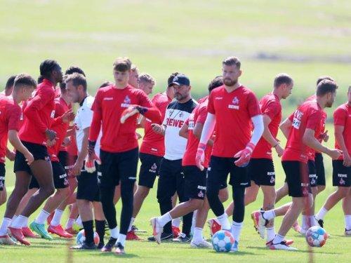 1. FC Köln: Stärken, Schwächen, Kader – die Lage nach dem Trainingslager
