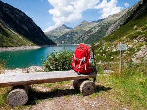 Österreich-Urlaub: Alles zur Corona-Inzidenz, Delta-Variante und den Einreise-Regeln