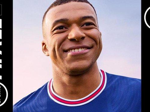 FIFA 22: Fieser Glitch sorgt für Ban – Tausende Spieler betroffen