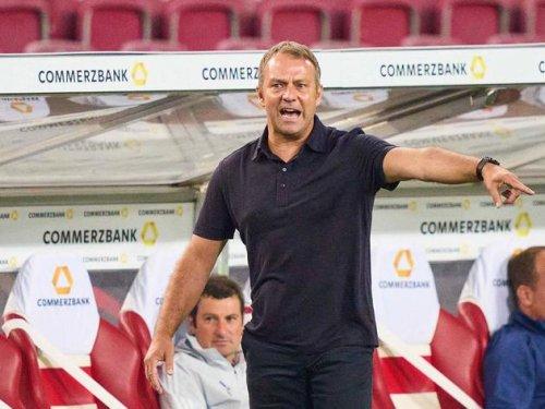 """DFB lehnt höchst brisante Reform-Pläne ab und kritisiert Fifa heftig - """"Unverständlich"""""""