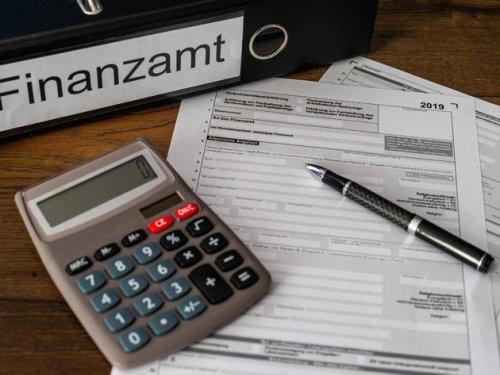 Fünf legale Tricks für Ihre Steuererklärung: So bekommen Sie viel Geld zurück