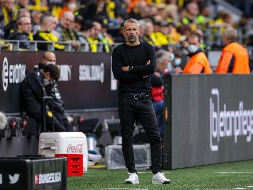 Aufstellung gegen Mainz 05: BVB muss Startelf mehrfach umbauen