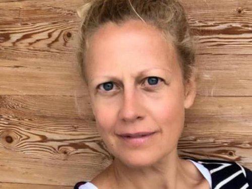 So toll sieht Barbara Schöneberger ohne Make up aus