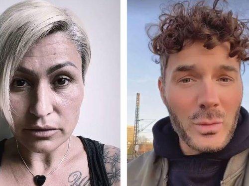 Was Jasmin Herren mit der Trennung von Rafi zu tun hatte: Sam Dylan klärt Situation auf