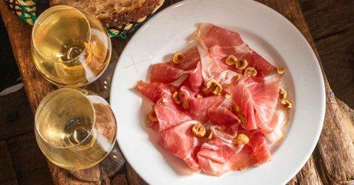 Where to Drink Wine in Paris – 15 Paris Wine Bars