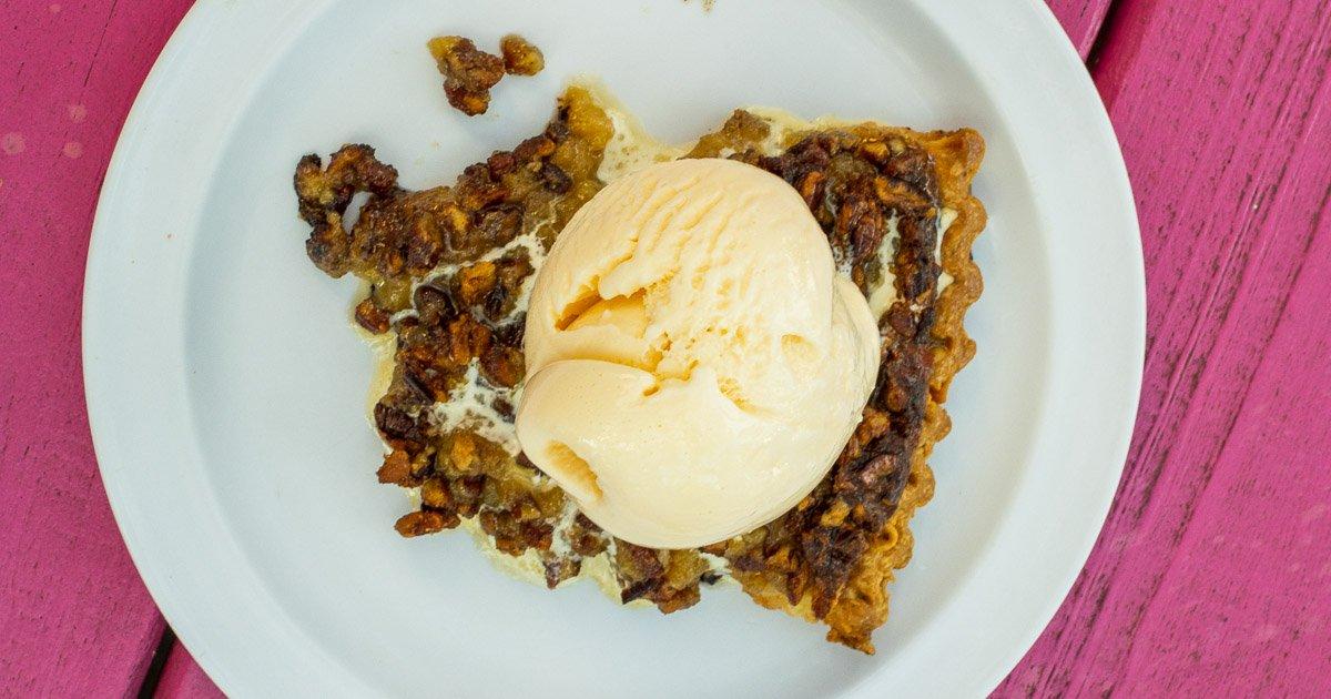 16 Best New Orleans Desserts