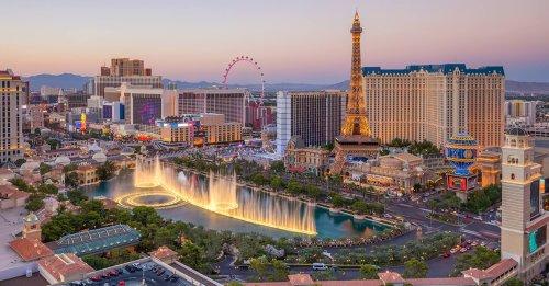 Las Vegas | 2foodtrippers