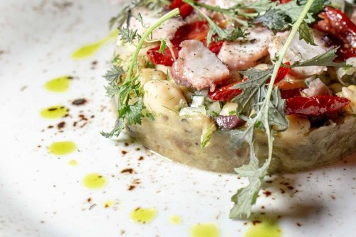 Where to Eat in Athens Greece – The Best Athens Restaurants, Cafes and Markets