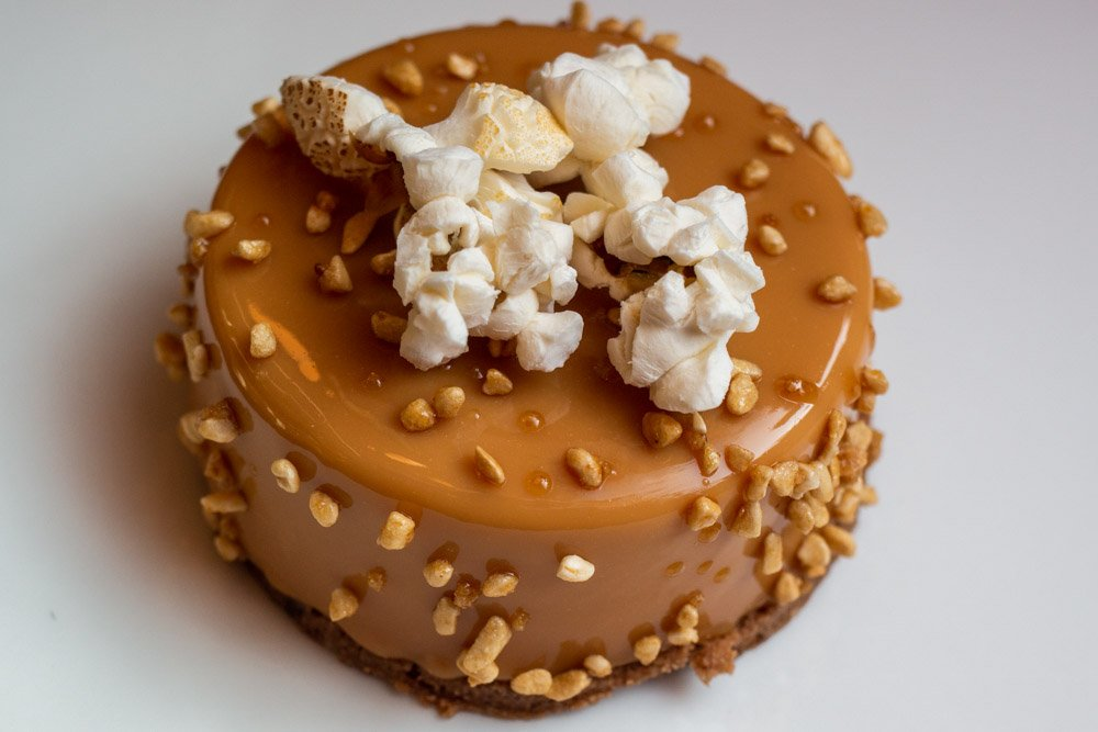 Dessert | 2foodtrippers