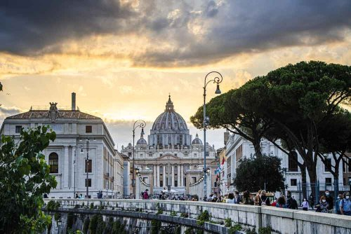 Rome   2foodtrippers