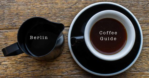 Berlin Coffee Guide   The Best Berlin Cafes for Drinking Specialty Coffee