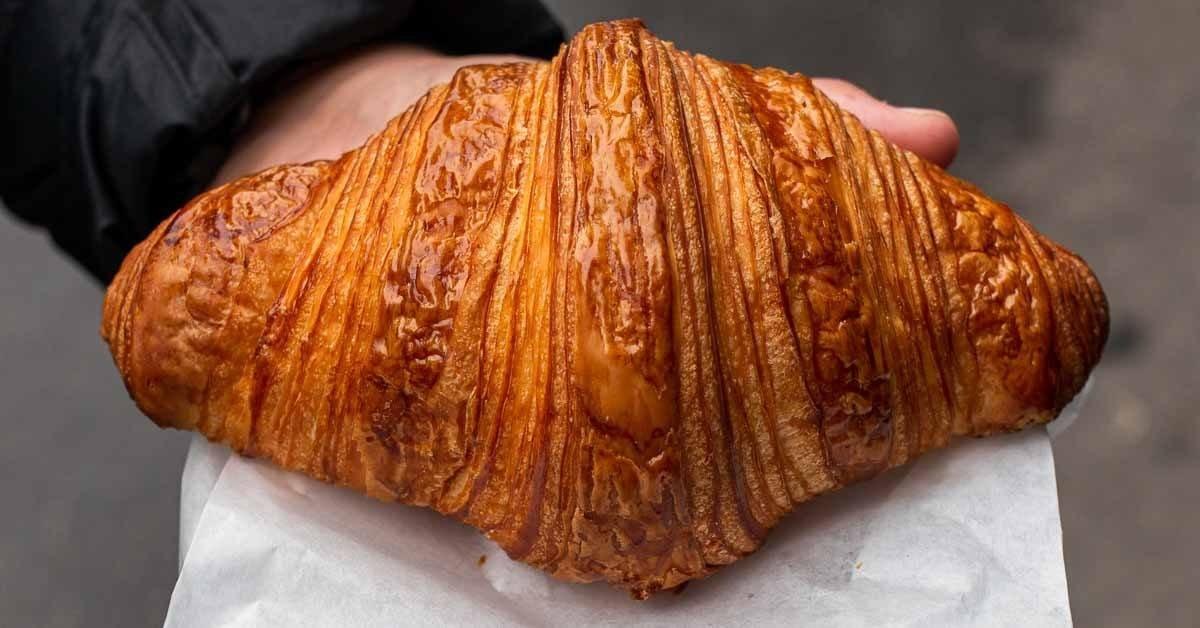 13 Paris Food Favorites