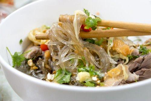 Vietnam Food Travel | 2foodtrippers