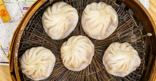 The Best Food in Asia - 41 Asian Dishes That Will Rock Your World