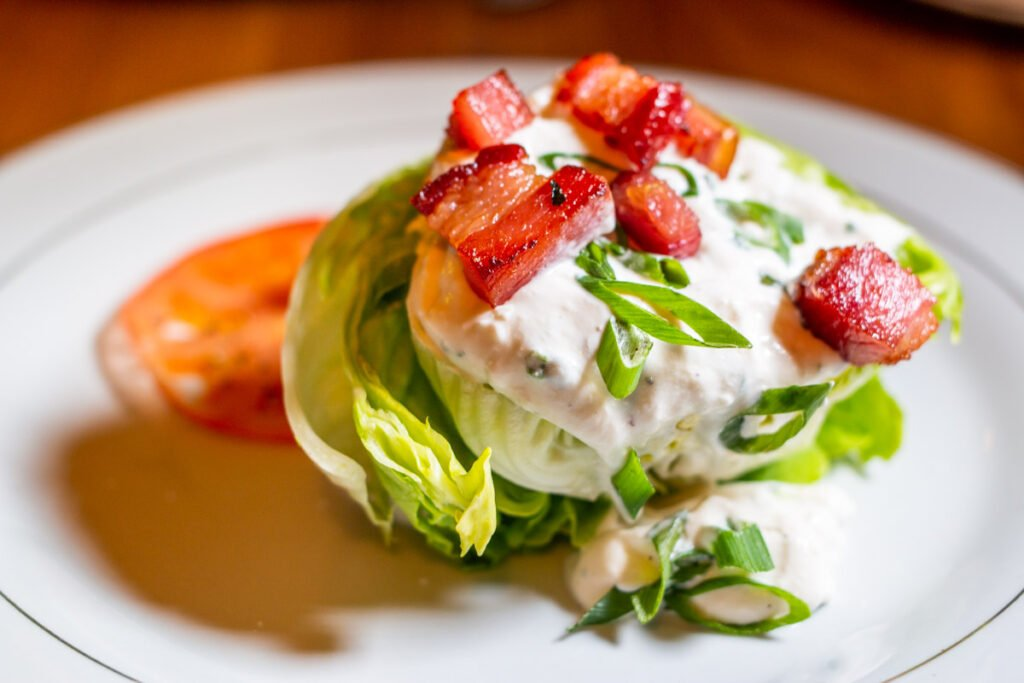 33 Best Salads in the World