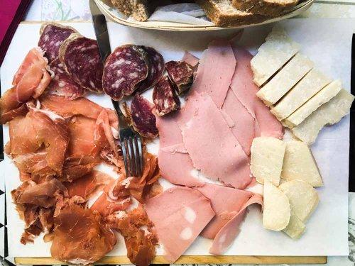 10 Tasty Bologna Food Experiences