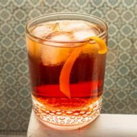 Cocktail Recipes | 2foodtrippers