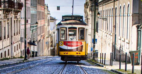 16 Things We Love and Hate about Living in Portugal