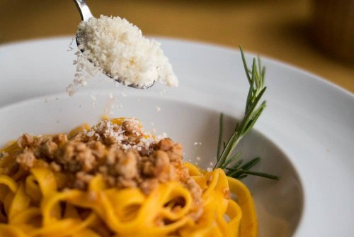 Italy Food Travel | 2foodtrippers