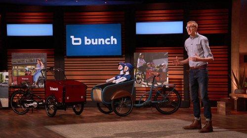 Bunch Bikes: What Happened After $250,000 Shark Tank Deal — Plot Twist!