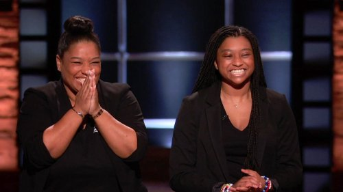 Sienna Sauce: What Happened After $100,000 Shark Tank Deal
