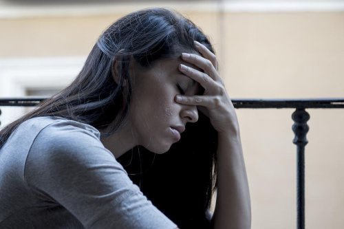 It's OK to Not Be OK: 6 Mental Health Reminders Everyone Needs to Hear