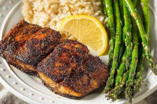 Blackened Mahi Mahi Recipe: Bring Some Flavor to the Table With This Easy Mahi Mahi Recipe