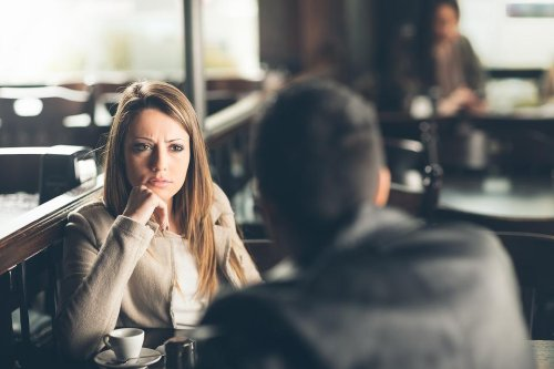 Narcissism Help: 3 Must-Know Rules for Dealing With a Narcissist
