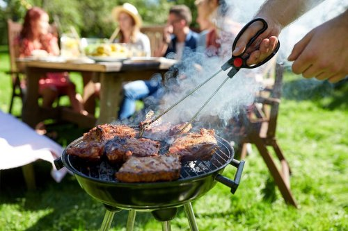 Grilling Gone Wrong: A Chef Tells You 4 Things You Need to Know Before You Fire Up the Grill
