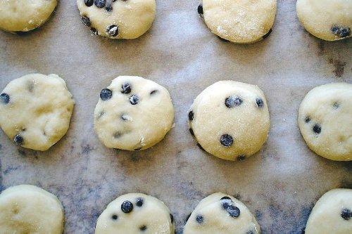 Chocolate Chip Cheesecake Cookies Recipe: This Moist Cheesecake Cookie Recipe Is Pure Bliss