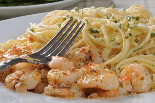 Best Shrimp Recipes: 10 Easy Shrimp Recipes That Will Make You Forget About Land Animals