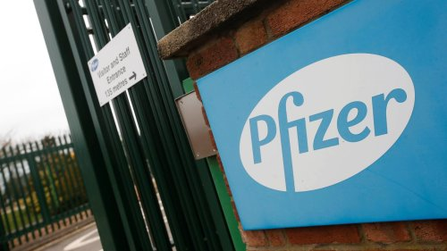 Drugs firms Pfizer and Flynn broke law with 2,600% price increase for epilepsy tablets to NHS, UK watchdog finds