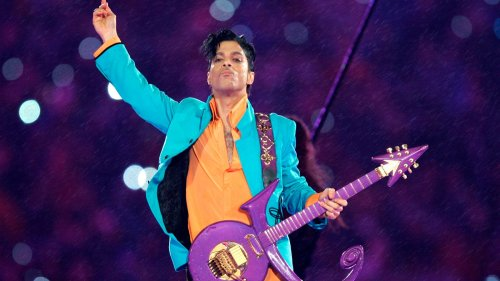 Prince fans to visit star's Minneapolis Paisley Park studio on fifth anniversary of his death
