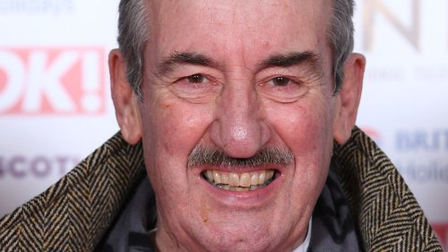 John Challis, who played Boycie in Only Fools And Horses, has died from cancer at the age of 79, his family says