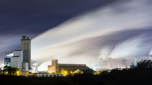 CF Fertilisers: Deal to support US-owned CO2 producer could cost taxpayer 'tens of millions'