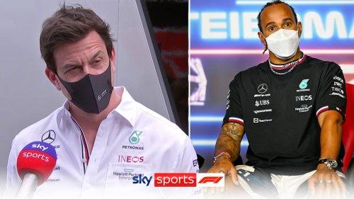 Formula One  cover image