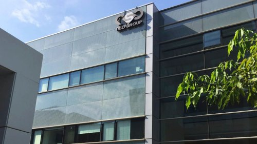 Pegasus spyware owner Novalpina to be liquidated after failure to resolve internal bust-up