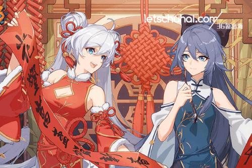 世界を席巻した人気ゲーム『原神』、開発元「miHoYo」の運営力低下でトラブル続き | 36Kr Japan | 最大級の中国テック・スタートアップ専門メディア