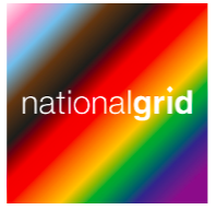 National Grid Supports Passage of the Equality Act