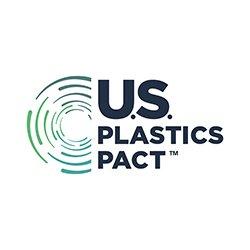 U.S. Plastics Pact Unveils National Strategy to Achieve 2025 Circular Economy Goals