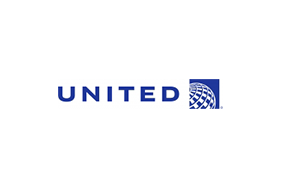 """United and Abbott Partner to Make Return to U.S. """"Worry Free"""" For International Travelers With Home-testing Kits"""