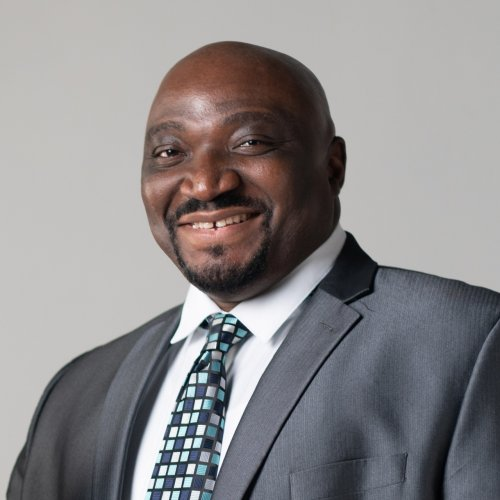 Climate Solutions Provider 3Degrees Prepares to Scale With New COO Role, Hires Malcolm Fabiyi