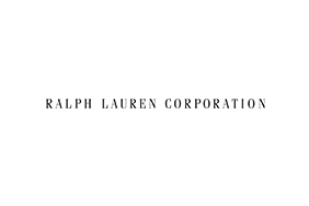 Ralph Lauren Shares Progress on Environmental and Social Goals in Its Fiscal 2021 Global Citizenship & Sustainability Report