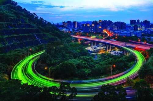 Why Sustainability and Digitization Go Hand-in-Hand